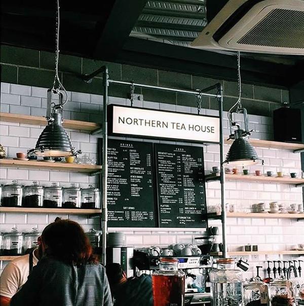 coffee-shop-lightbox-sign.jpeg