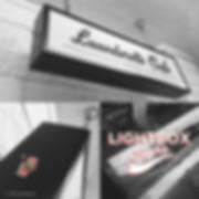 chain_hanging_retro_lightbox_coffee_shop