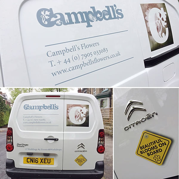 campbells_flowers_sheffield_vehicle_live