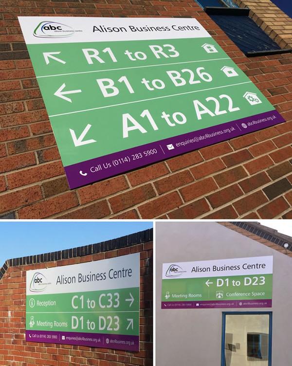 business-park-signage.jpg