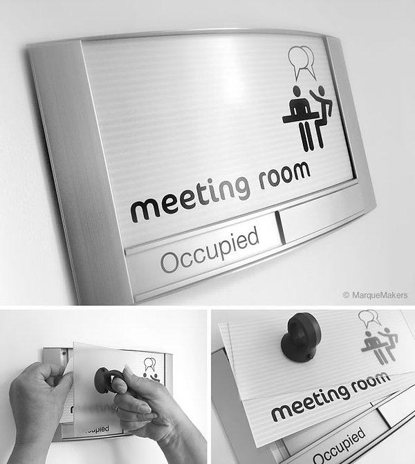 Meeting-Room-office-door-sign.jpg