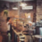 Coffee_Shop_Light_Up_Sign.jpg