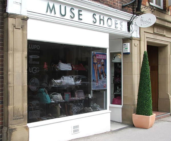 muse-shoes-arched-traditional-projecting