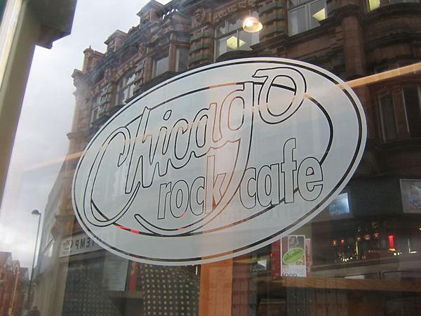chicago_rock_cafe_glass_etch_logo.jpg