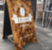 coffee-wooden-pavement-aboard-sign.jpg