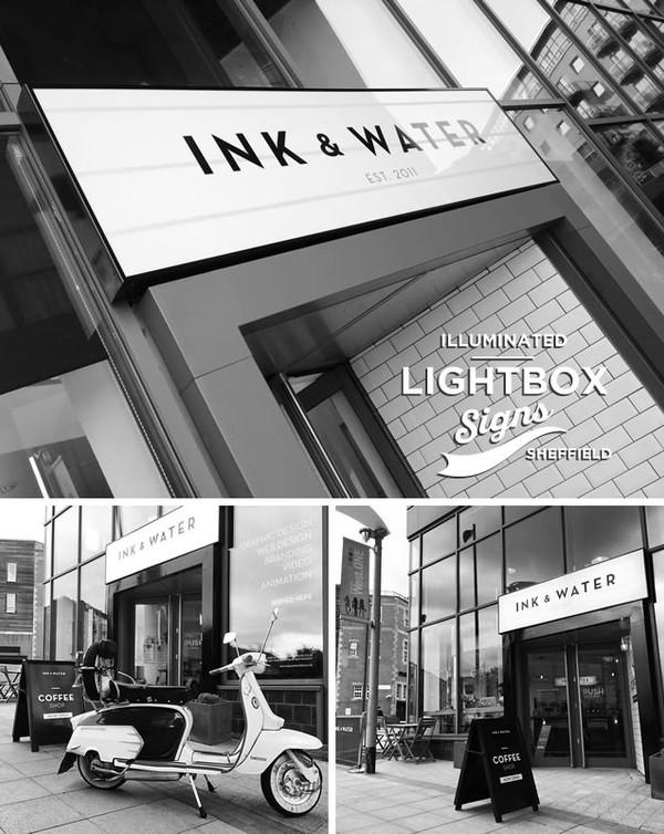 interior-exterior-cinema-lightbox-signs.