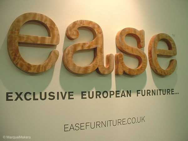 maple_veneered_timber_letters.jpg