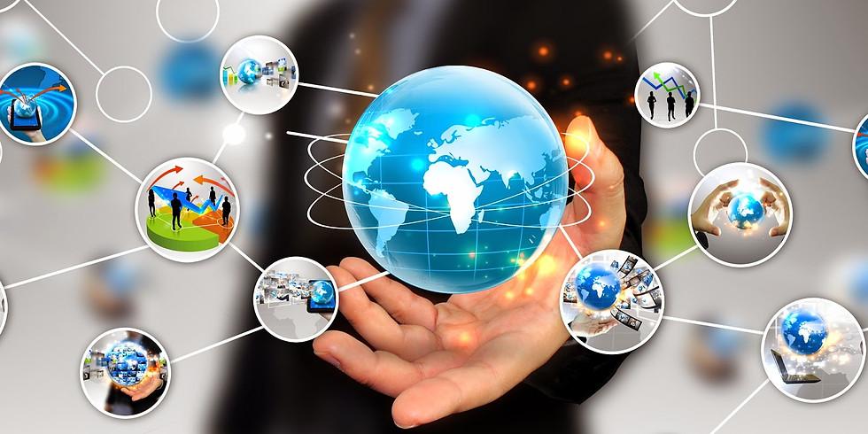 COVID-19 Cómo transformará al Mundo Empresarial