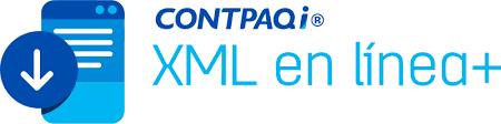 CONTPAQi XML en línea + Problemas en el Método de Descarga desde el Portal del SAT
