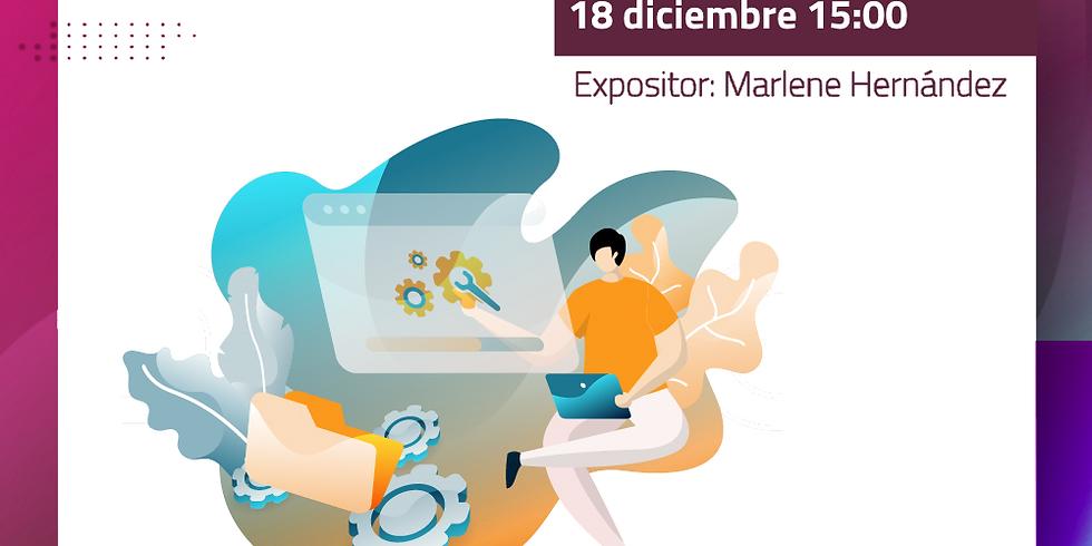 Wopen: Comercio electrónico para empresarios.