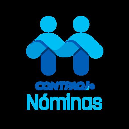 Liberación CONTPAQi® Nóminas versión 14.1.1