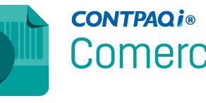 CONTPAQi® Comercial Premium versión 7.1.1