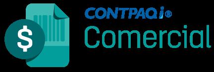 Service Pack 1 para CONTPAQi® Comercial Premium versión 7.1.1