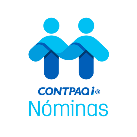 CONTPAQi® Nóminas 13.2.1 DISPONIBLE