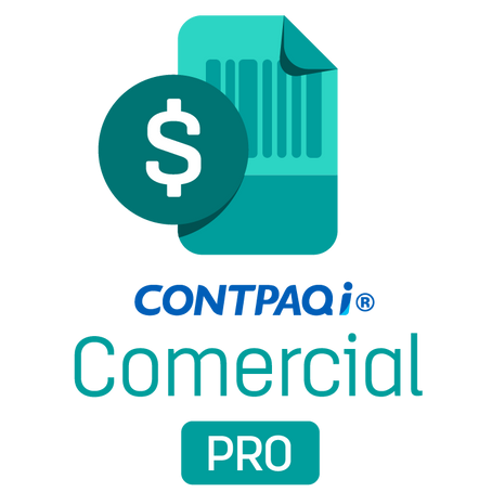 Service Pack 1 CONTPAQi®   Comercial Start / Pro 5.3.1