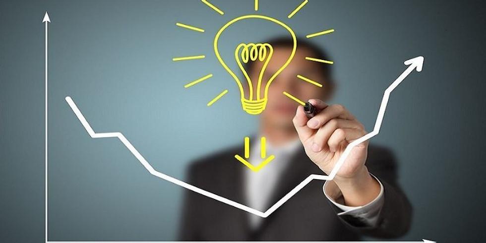 Innovación Aplicable a las PYMES en tiempos de crisis