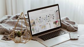 5 dingen die jouw zakelijke website nodig heeft om van bezoekers klanten te maken