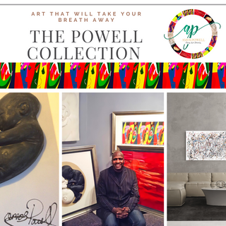 The Powell Collection