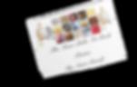 smartmockups_jp8fzd2m.png