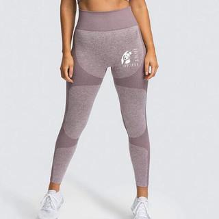 Hope Apparel Gym Wear