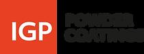 igp_logo_pantone_c_u_2018.png