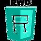 RWD.png