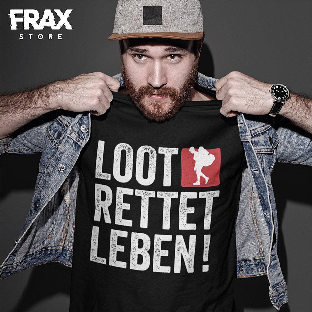 loot.jpg