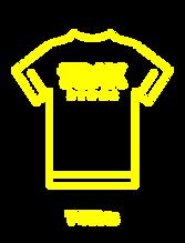 Gamer Shirt FRAX STORE Nerd Merchandise