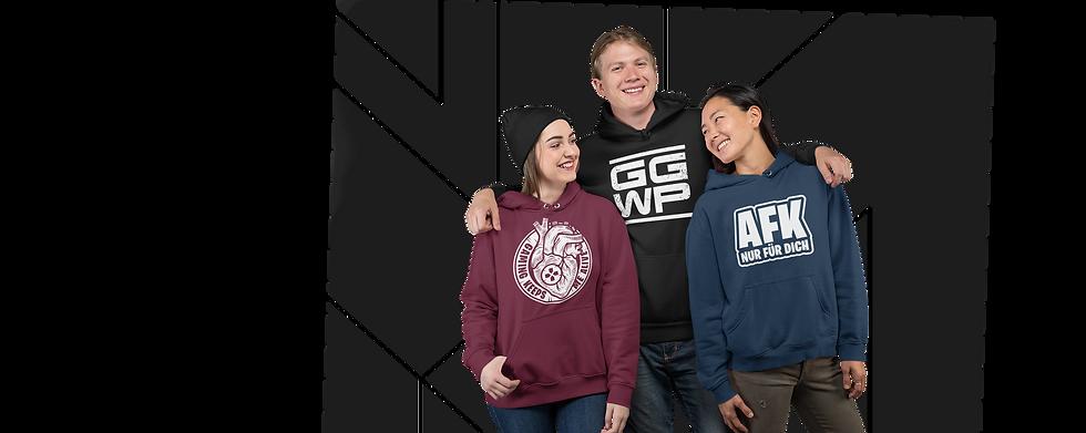 Gamer Shirts Gaming is Love Gamerlife Nerd Merchandise FRAX STORE
