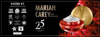 Mariah Carey Premier