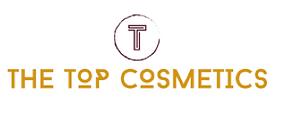 logo top cosmetics editado.png