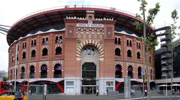Arenas_de_Barcelona
