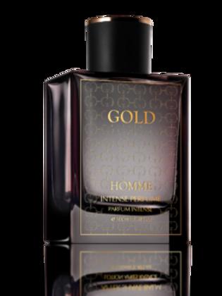 Homme – Intense perfume for Men 100ml
