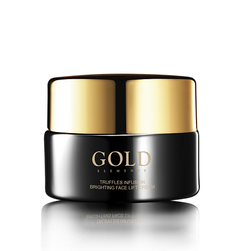 Truffles Infusion Face Lift Cream 50ml.