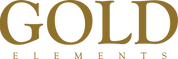 Logo Gold Elements.png