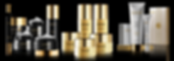 Gold-Elements-Products.png