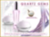 Quartz-Gems-360-4_540x.png