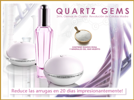 Quartz-Gems-360-4_540x.png