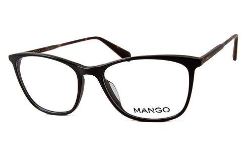 MANGO 545310
