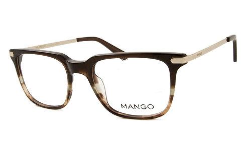 MANGO 196329