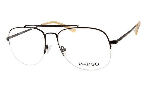 MANGO 200610