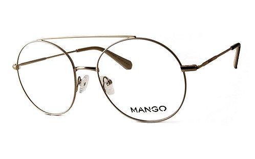 MANGO 206114