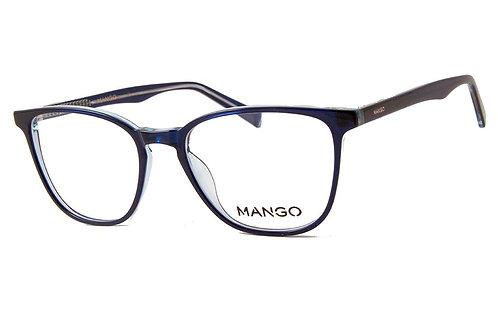 MANGO 546370
