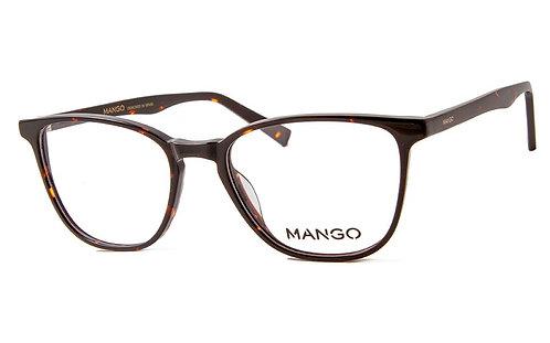 MANGO 546320