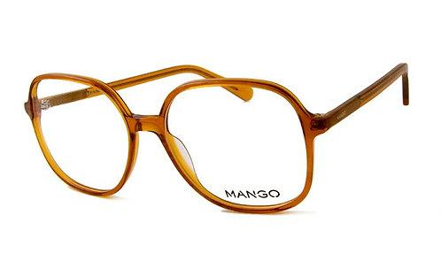 MANGO 200321