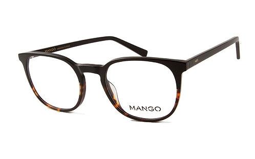 MANGO 2020