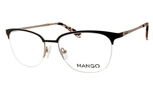 MANGO 205810