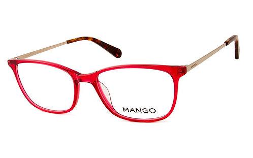 MANGO 202860