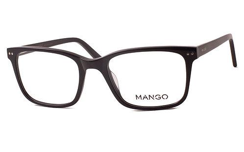 MANGO 206410