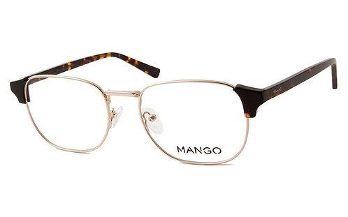 MANGO 202412